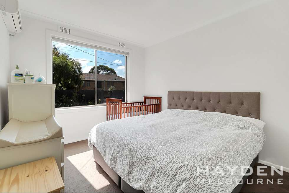 Fifth view of Homely house listing, 4 Besant Street, Hampton East VIC 3188