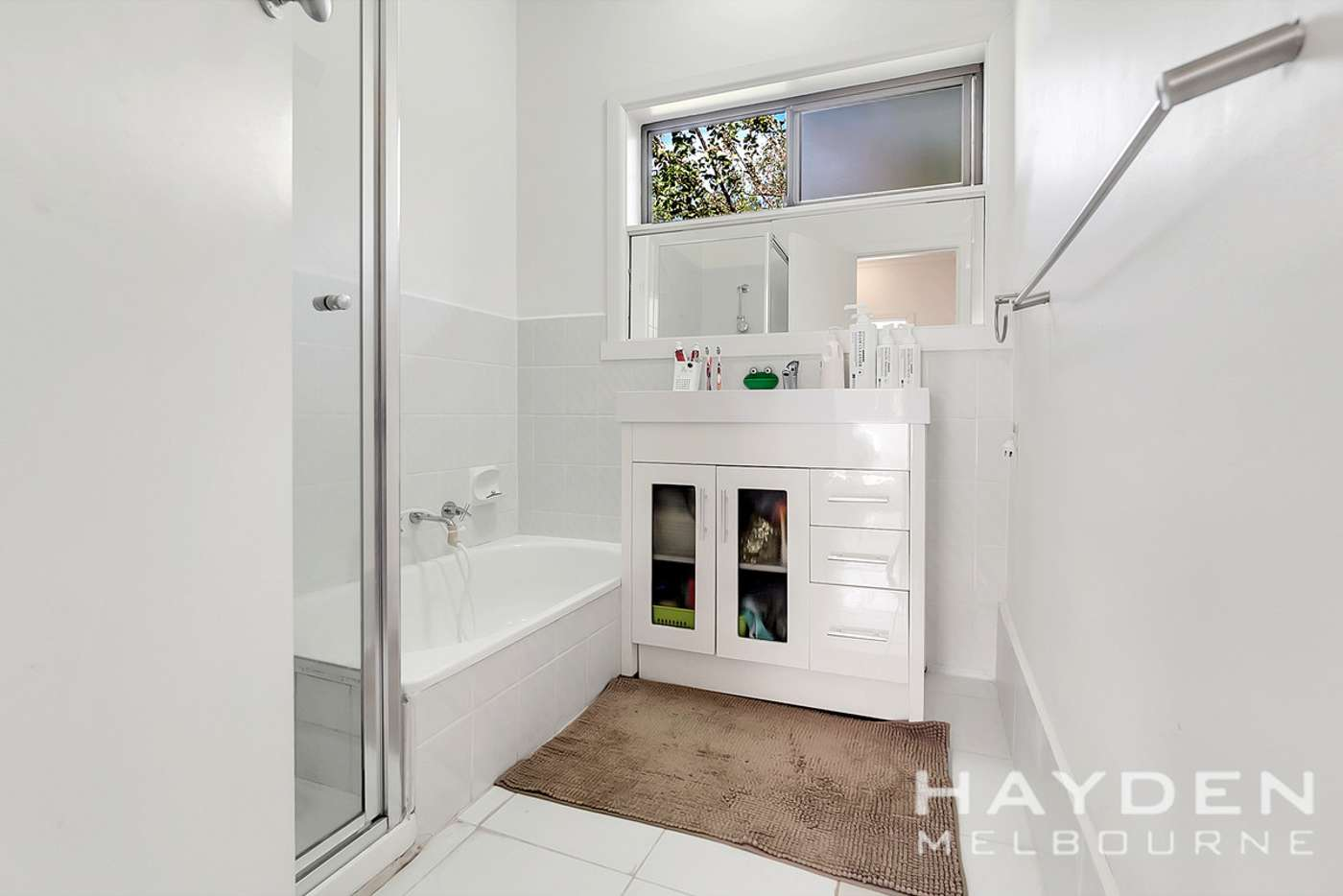 Sixth view of Homely house listing, 4 Besant Street, Hampton East VIC 3188