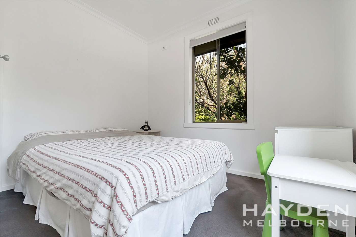 Seventh view of Homely house listing, 4 Besant Street, Hampton East VIC 3188