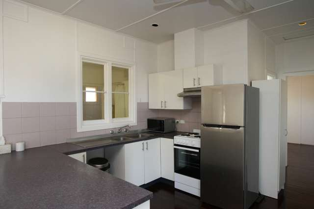 99 Anderson Street, Port Hedland WA 6721