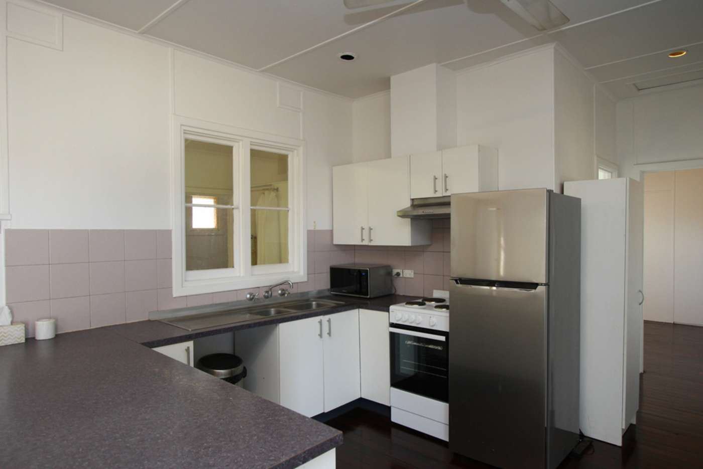 Main view of Homely house listing, 99 Anderson Street, Port Hedland WA 6721