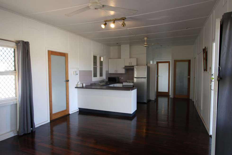 Second view of Homely house listing, 99 Anderson Street, Port Hedland WA 6721