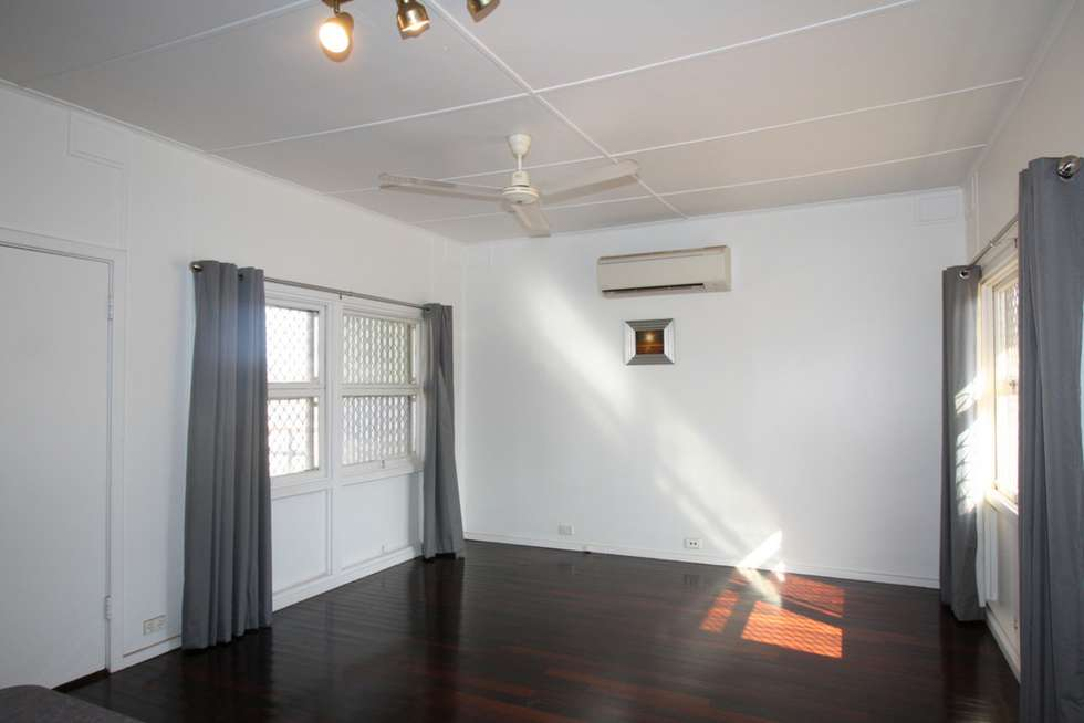 Third view of Homely house listing, 99 Anderson Street, Port Hedland WA 6721