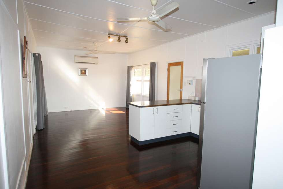 Fourth view of Homely house listing, 99 Anderson Street, Port Hedland WA 6721