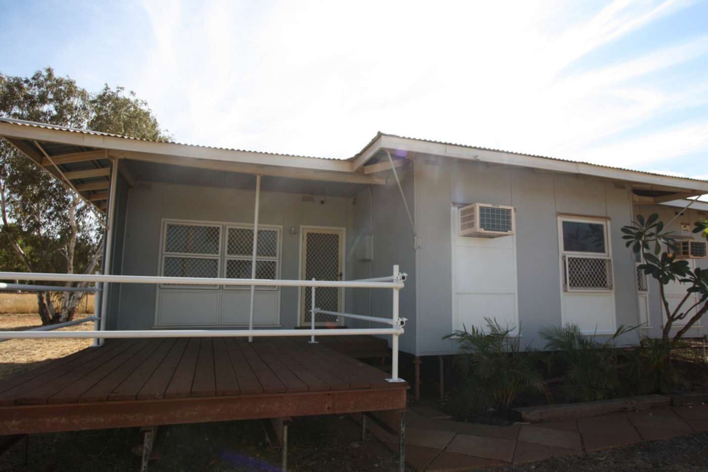 Sixth view of Homely house listing, 99 Anderson Street, Port Hedland WA 6721