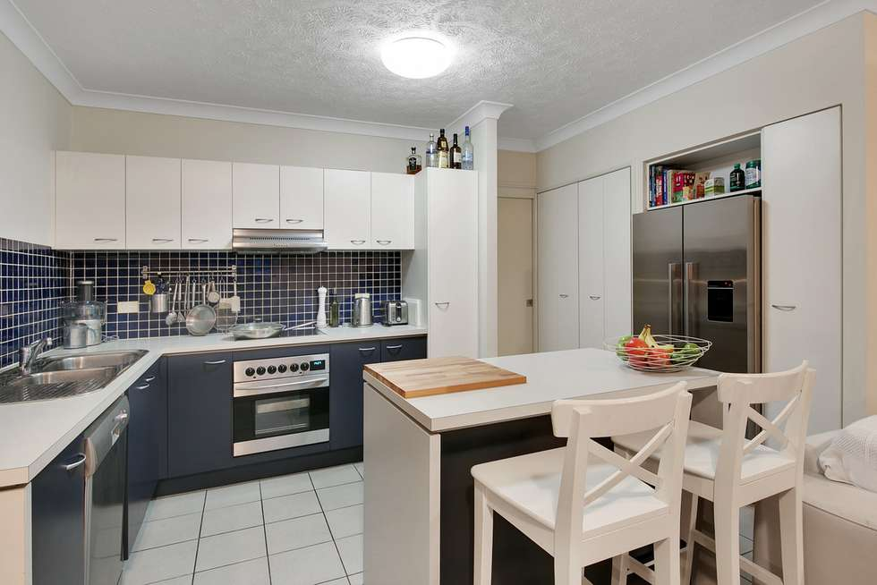Fourth view of Homely apartment listing, 19 Thorn Street, Kangaroo Point QLD 4169