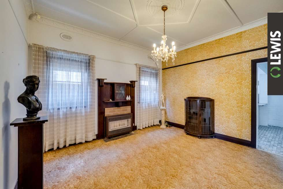 Second view of Homely house listing, 218 Union Street, Brunswick West VIC 3055