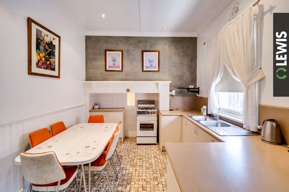 Third view of Homely house listing, 218 Union Street, Brunswick West VIC 3055