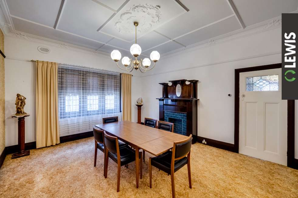 Fifth view of Homely house listing, 218 Union Street, Brunswick West VIC 3055