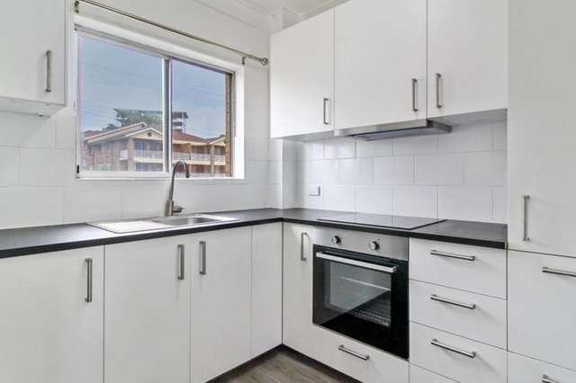 4/21 Corrimal Street, Wollongong NSW 2500