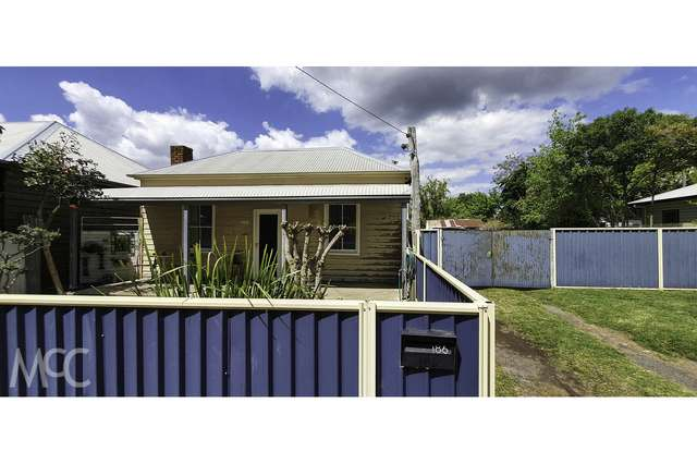 186 McLachlan Street, Orange NSW 2800