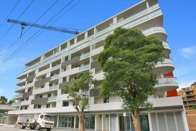 34A/20-24 Sorrell Street, Parramatta NSW 2150