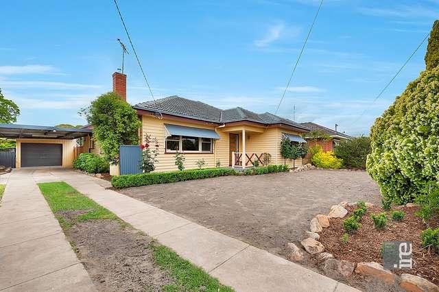 36 Brodie Street, Wangaratta VIC 3677