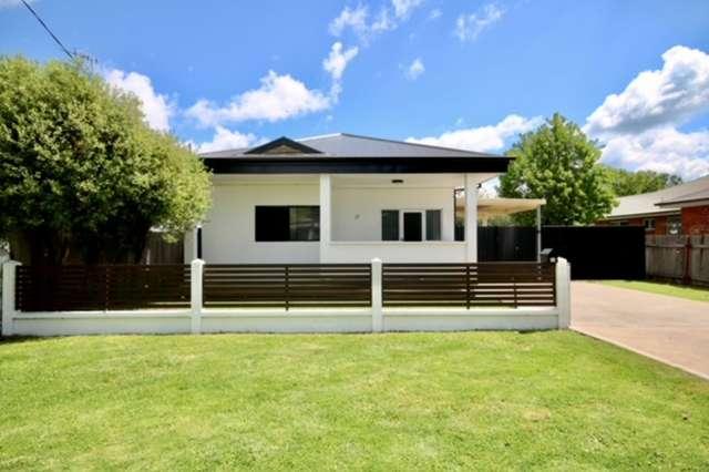 33 Stewart Street, Bathurst NSW 2795