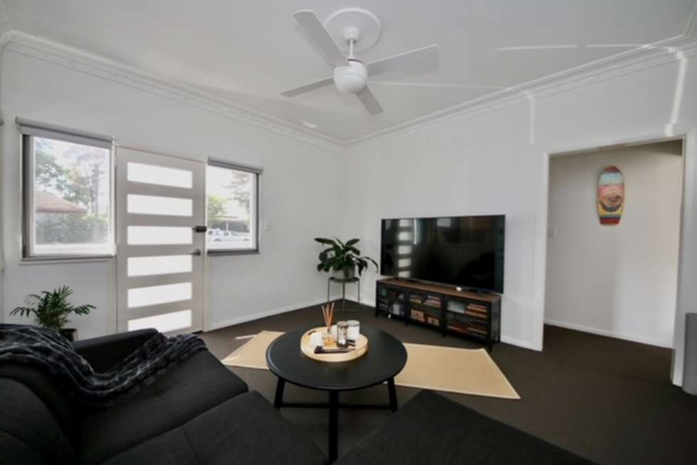 Third view of Homely house listing, 33 Stewart Street, Bathurst NSW 2795