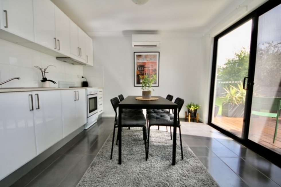 Fourth view of Homely house listing, 33 Stewart Street, Bathurst NSW 2795