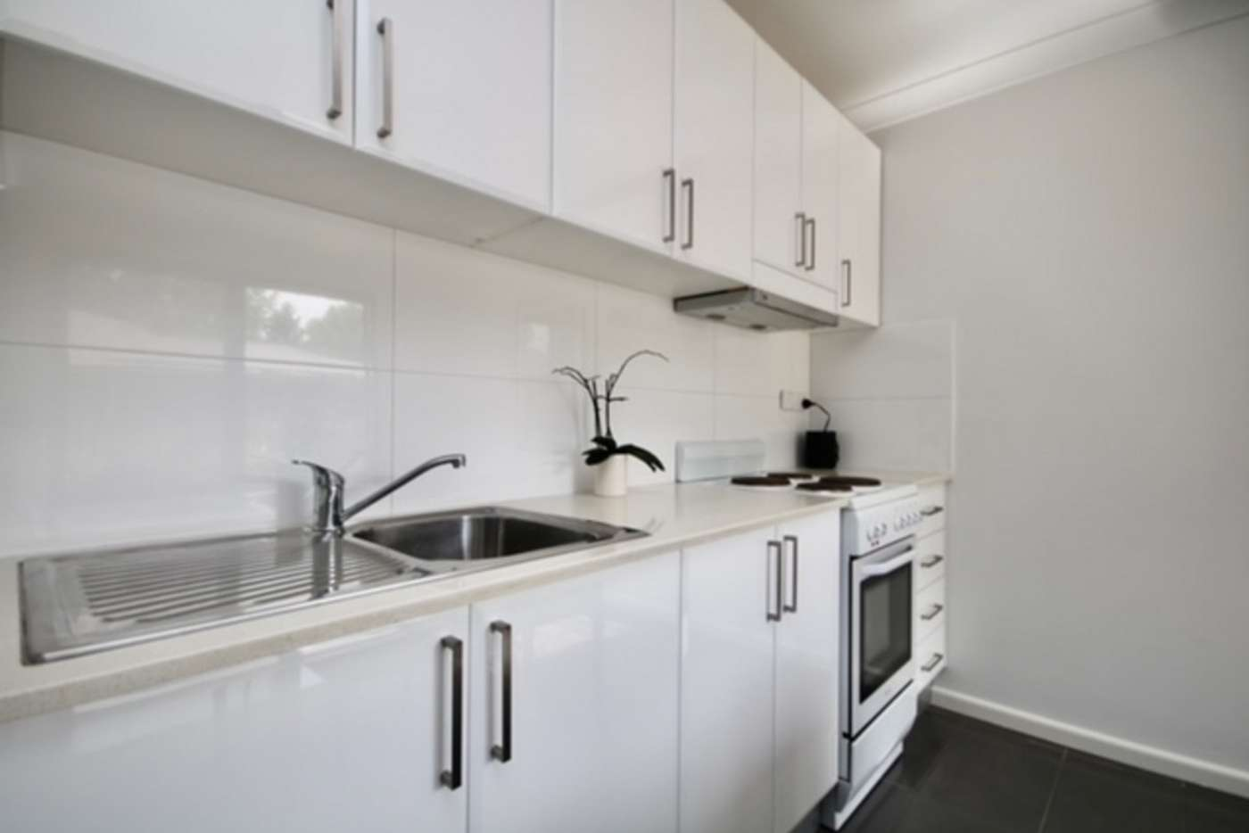 Sixth view of Homely house listing, 33 Stewart Street, Bathurst NSW 2795
