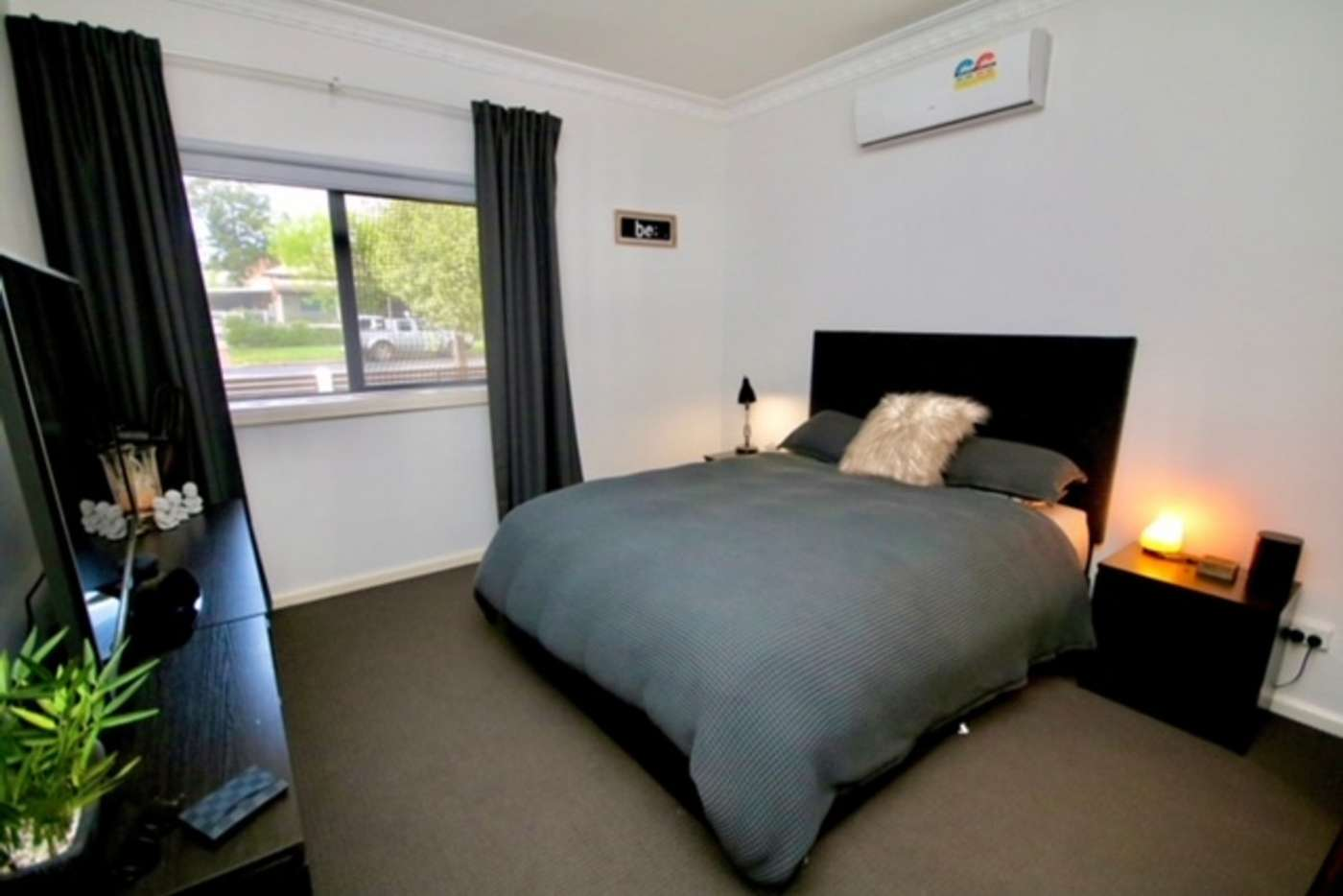 Seventh view of Homely house listing, 33 Stewart Street, Bathurst NSW 2795