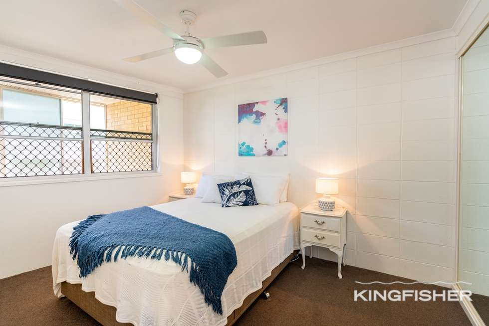 Fourth view of Homely unit listing, 21/286 The Esplanade, Miami QLD 4220