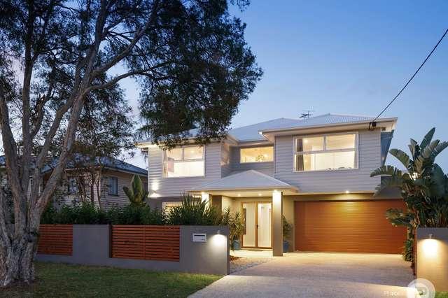66 Allardyce Street, Graceville QLD 4075