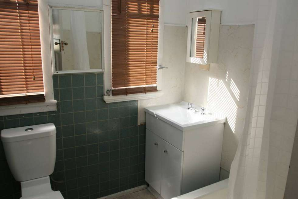 Second view of Homely house listing, 106 Newdegate Street, Greenslopes QLD 4120