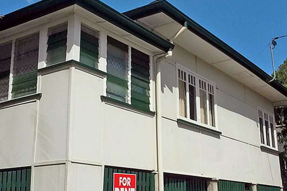Third view of Homely house listing, 106 Newdegate Street, Greenslopes QLD 4120