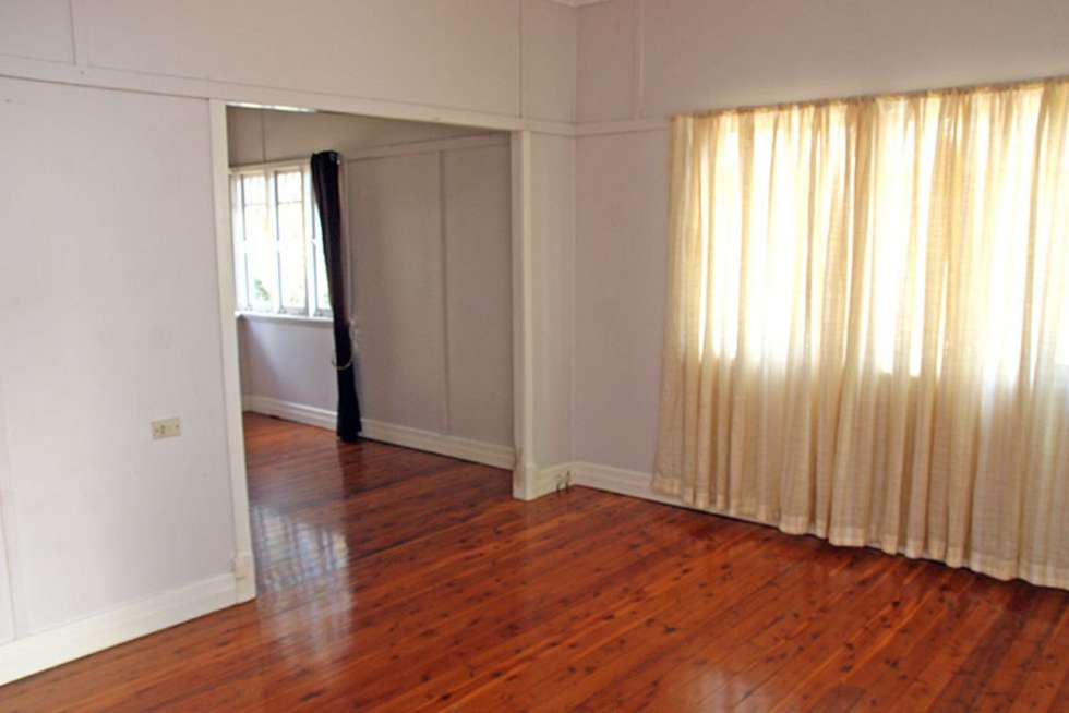 Fourth view of Homely house listing, 106 Newdegate Street, Greenslopes QLD 4120