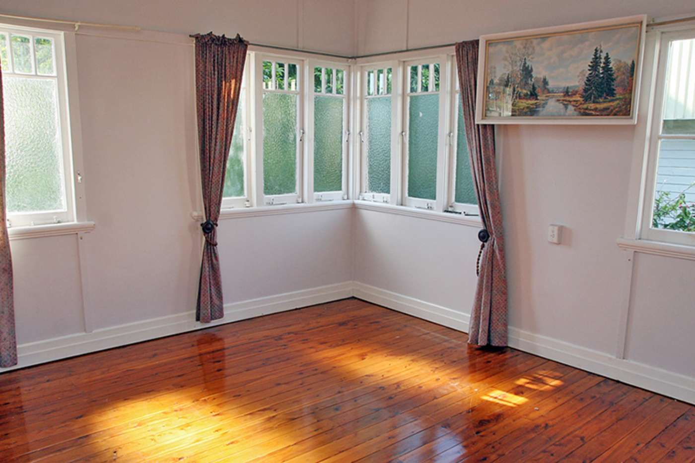 Seventh view of Homely house listing, 106 Newdegate Street, Greenslopes QLD 4120