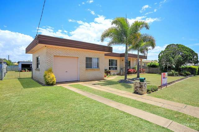 62 Anderson Street, Avenell Heights QLD 4670