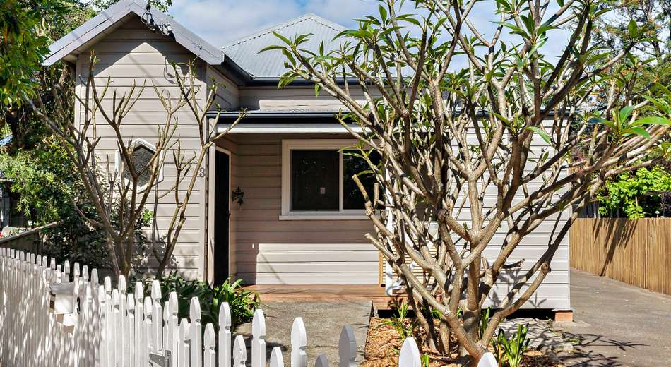 3 Ferndale Street, Tighes Hill NSW 2297