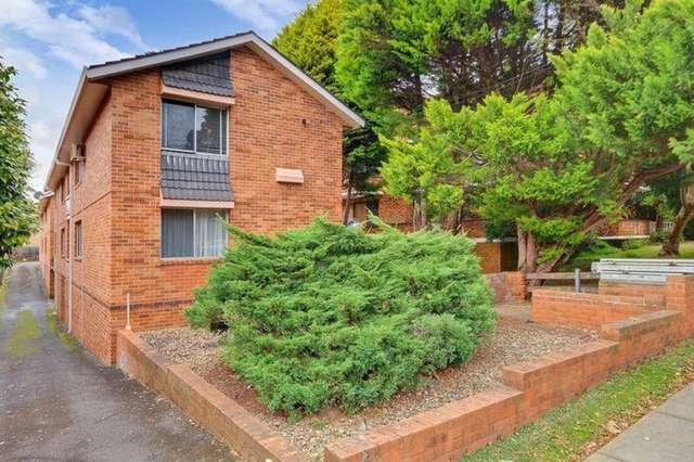 5/30 Burdett Street, Hornsby NSW 2077