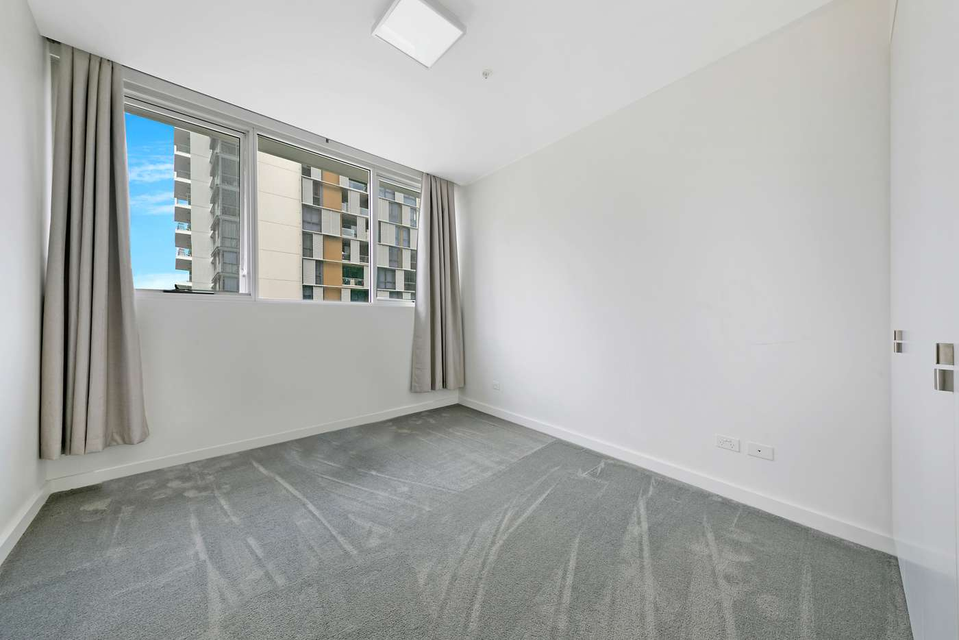 Fifth view of Homely apartment listing, 308/15 Gadigal Avenue, Zetland NSW 2017