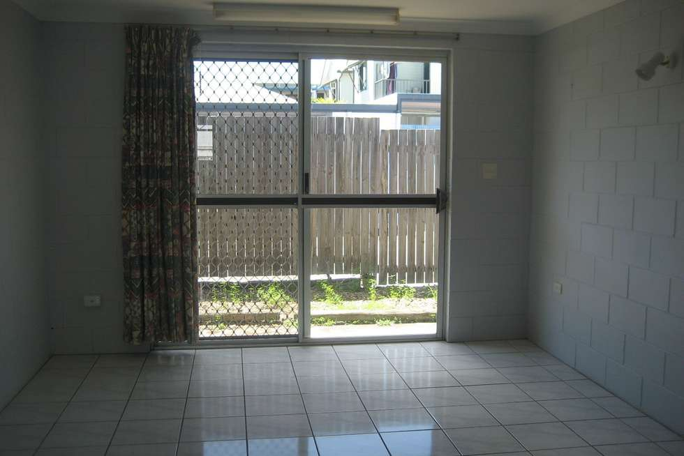 Third view of Homely flat listing, 3/15 Rose Street, North Ward QLD 4810