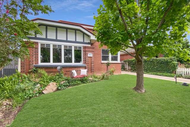 57 Wollundry Avenue, Wagga Wagga NSW 2650