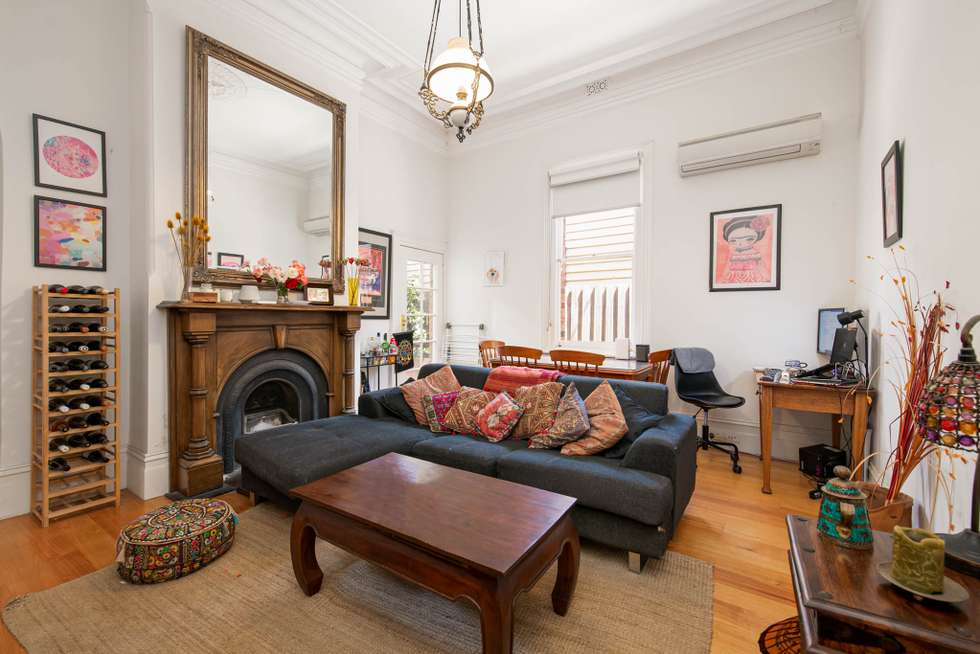 Fourth view of Homely house listing, 312 Barkly Street, Brunswick VIC 3056