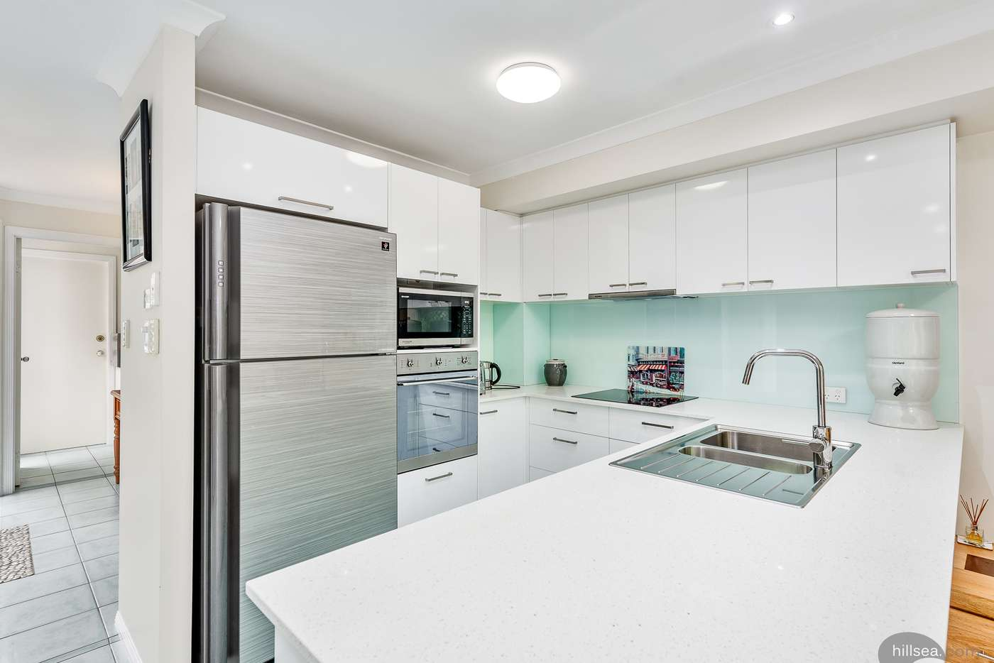 Main view of Homely townhouse listing, 66/100 Morala Avenue, Runaway Bay QLD 4216