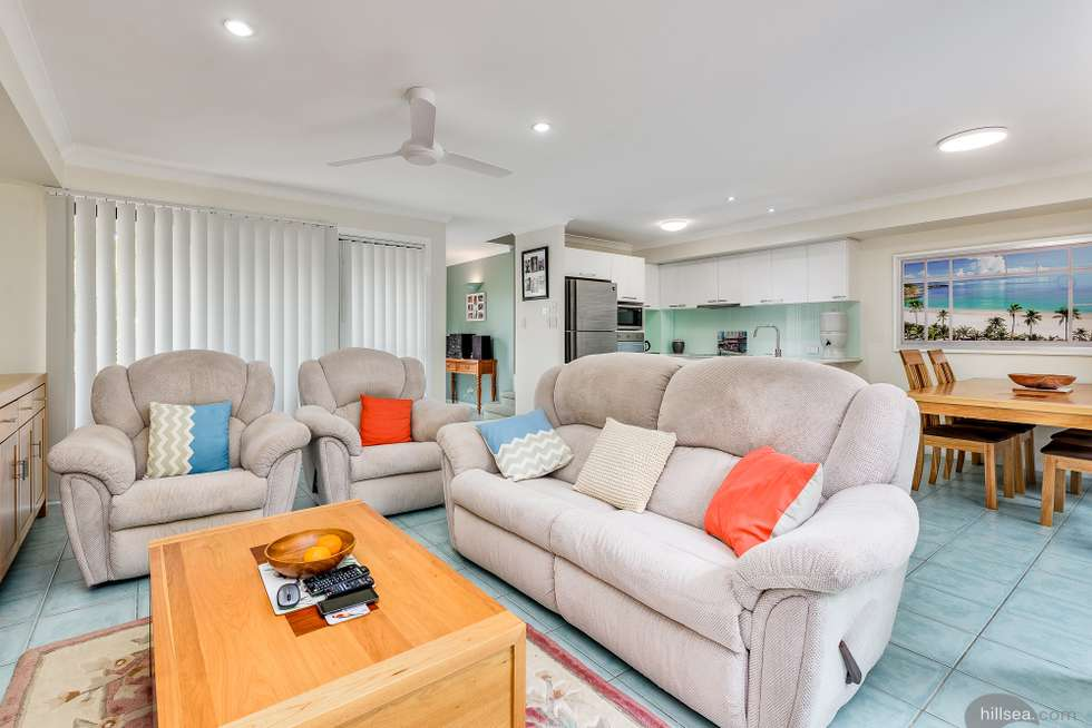 Third view of Homely townhouse listing, 66/100 Morala Avenue, Runaway Bay QLD 4216