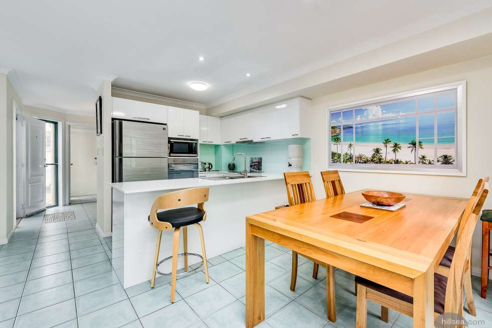 Fourth view of Homely townhouse listing, 66/100 Morala Avenue, Runaway Bay QLD 4216
