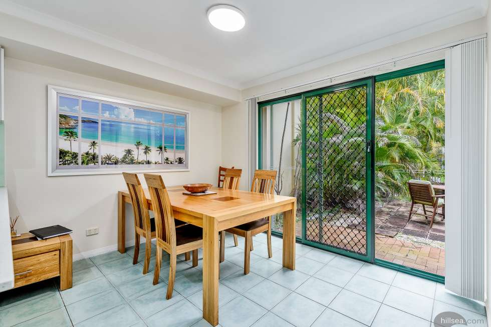 Fifth view of Homely townhouse listing, 66/100 Morala Avenue, Runaway Bay QLD 4216