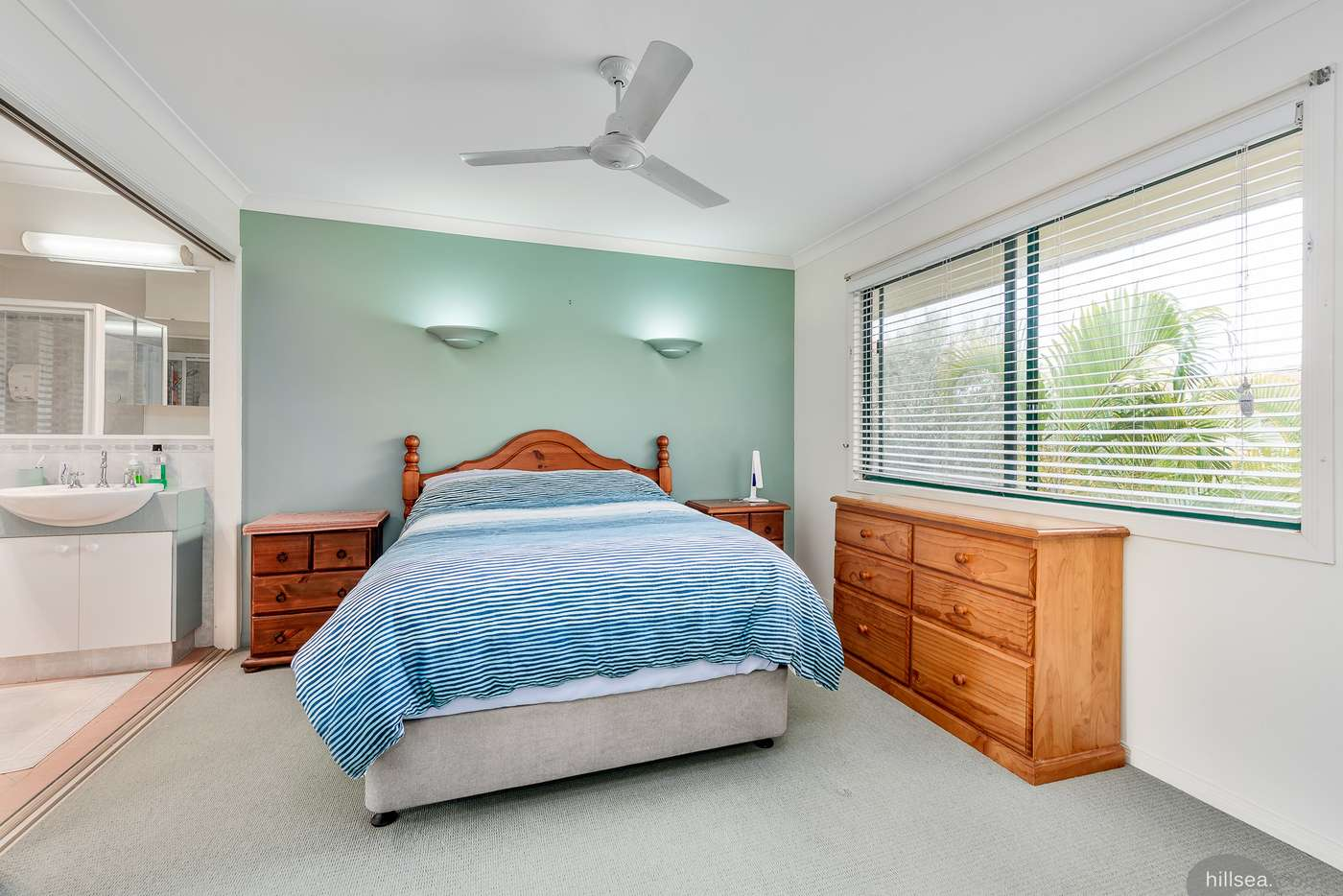 Sixth view of Homely townhouse listing, 66/100 Morala Avenue, Runaway Bay QLD 4216
