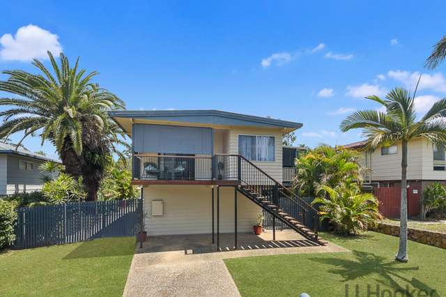 7 Fischle Street, Chermside QLD 4032