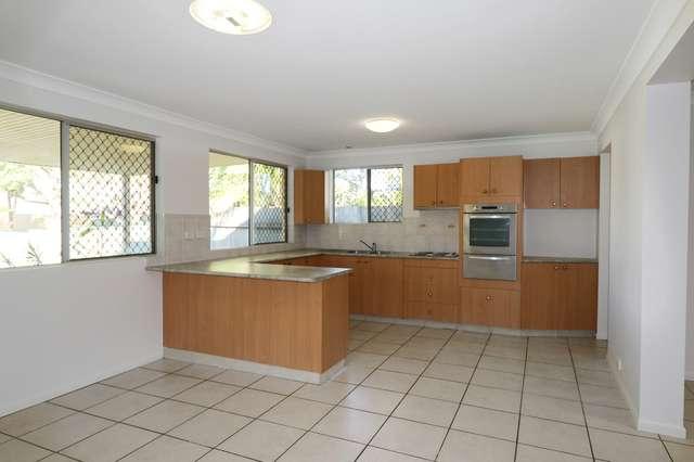 11 Mungera Street, Biggera Waters QLD 4216