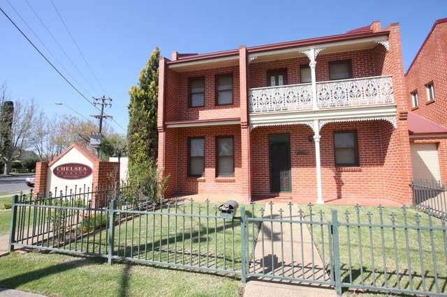 1/34 Travers Street, Wagga Wagga NSW 2650