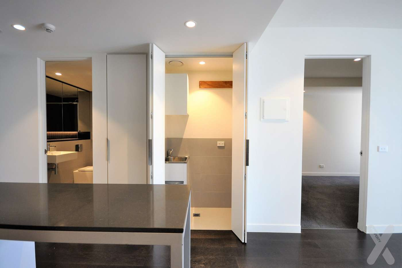 Sixth view of Homely apartment listing, 142/158 Smith Street, Collingwood VIC 3066
