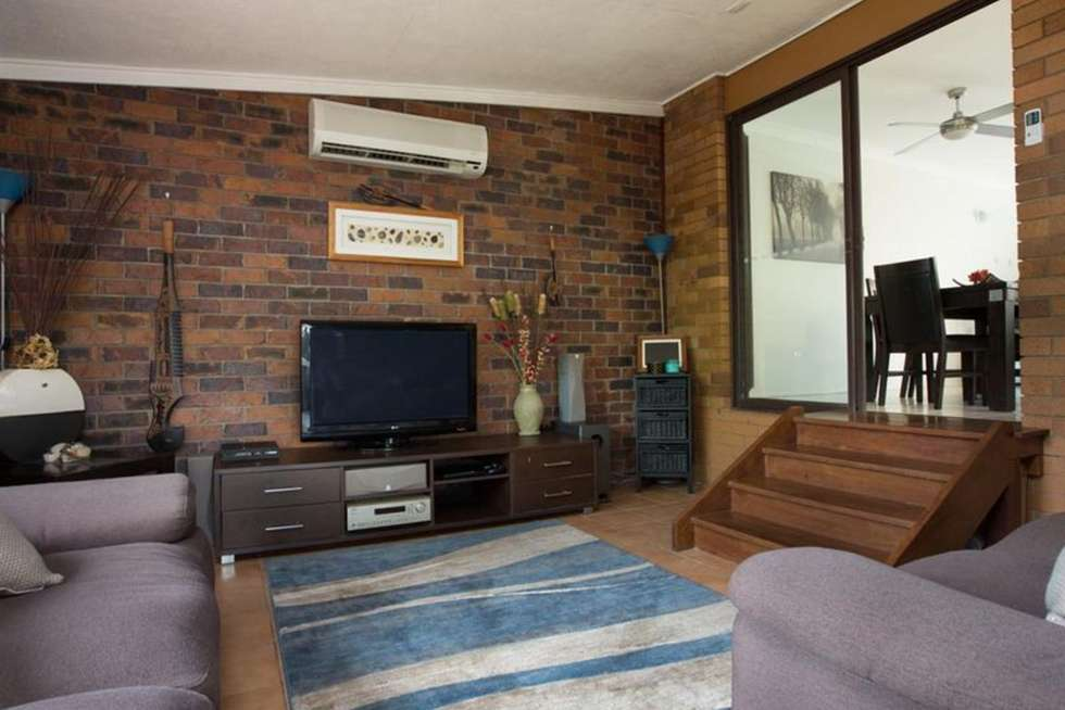 Fourth view of Homely house listing, 12 Zeil Street, Riverhills QLD 4074