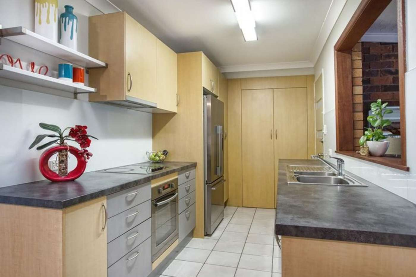 Sixth view of Homely house listing, 12 Zeil Street, Riverhills QLD 4074