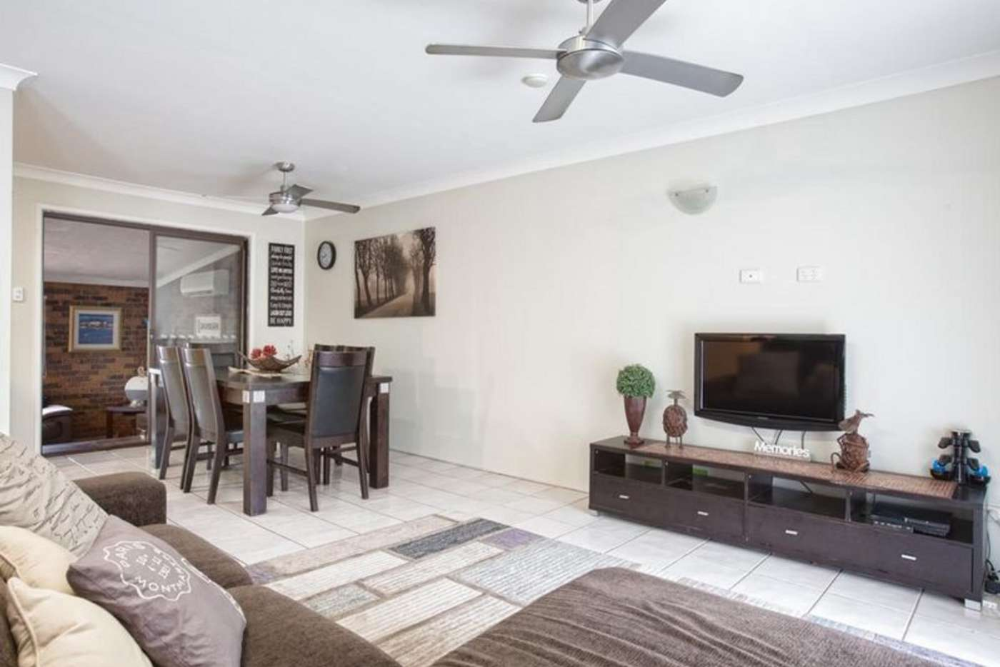 Seventh view of Homely house listing, 12 Zeil Street, Riverhills QLD 4074