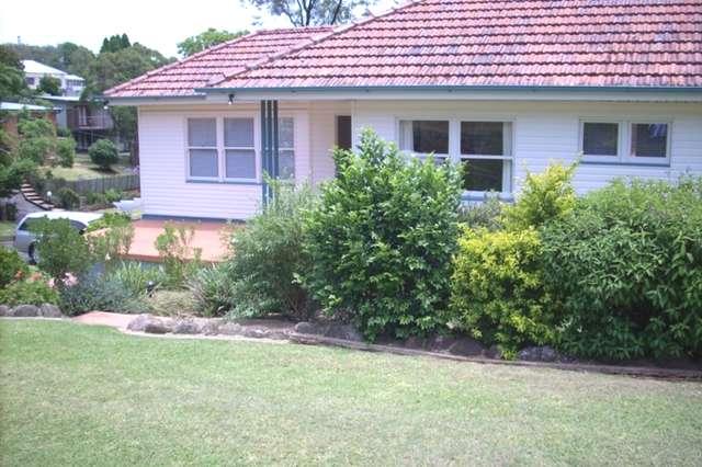 8 Fairholme Street, East Toowoomba QLD 4350