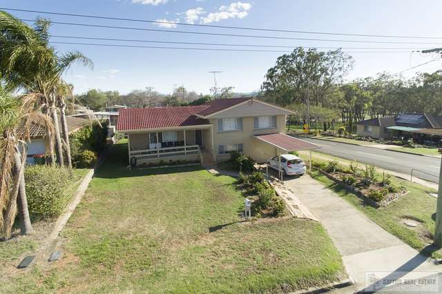 2 Highview Avenue, Gatton QLD 4343
