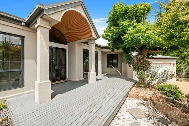 30 Sweetapple Crescent, Centenary Heights QLD 4350